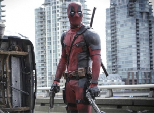 Deadpool Was Ryan Reynolds' Passion Project