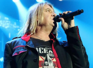 Def Leppard And Journey Hit The Road Again This Spring