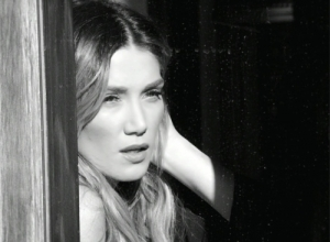 Delta Goodrem - Only Human Video