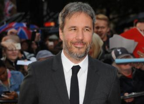 Denis Villeneuve Linked To James Bond Movie