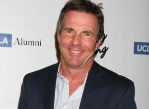 Was The Dennis Quaid Meltdown an Elaborate Hoax?