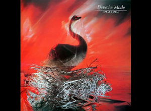 Album of the Week: Re-visit the Dawn of Depeche Mode with 'Speak and Spell'