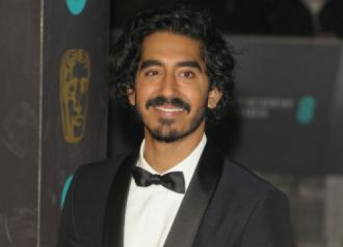 Dev Patel Faces Flak Over Indian Roles