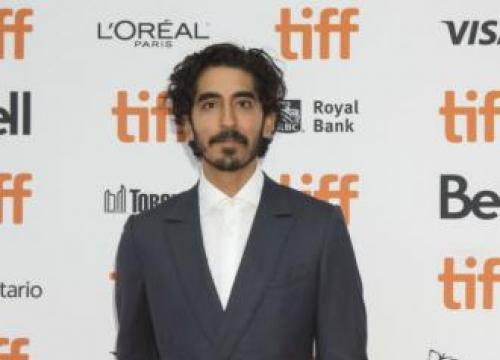 Dev Patel Felt 'Alienated' By Past Versions Of David Copperfield