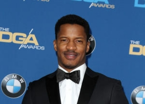 Nate Parker Apologises After Rape Trial Controversy