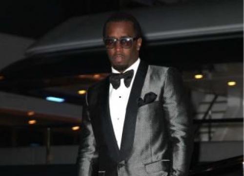 Kanye enlists Diddy for album