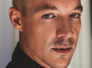 Diplo Reignites Old Fires As DJ Talks Taylor Swift (And Her Fans) In GQ Interview