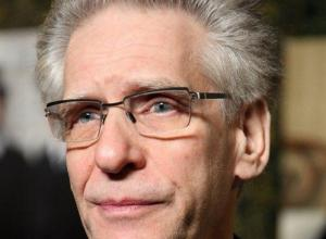 David Cronenberg says Rotten Tomatoes is Ruining Movie Criticism