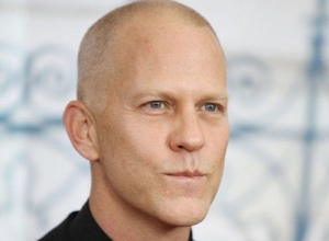 Ryan Murphy Says Plenty Of The 'Glee' Cast Slept Together Behind The Scenes