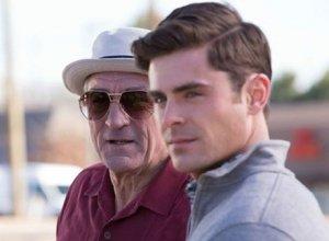 Dirty Grandpa Movie Review