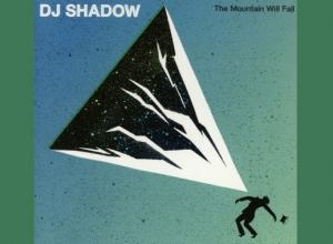DJ Shadow - The Mountain Will Fall Album Review