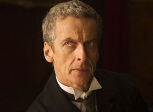 Potential Upcoming 'Doctor Who' Movie Revealed In Sony Email Leaks