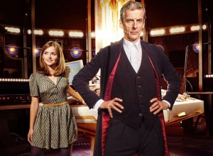 Is The BBC Planning To Scrap 'Doctor Who' Series For Feature Length Special Episodes?