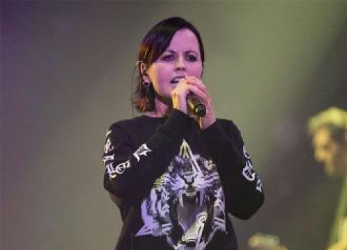 Dave Davies And Dolores O'Riordan Had Planned Collaboration