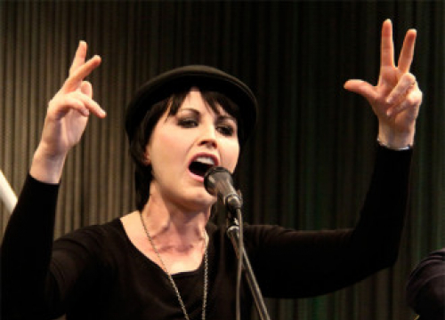 'Dolores Would Be Very Impressed': The Cranberries Praise Miley Cyrus' Zombie Cover