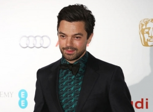 Will Dominic Cooper Be Taking The Lead In AMC's 'Preacher'?