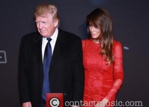 Nbc Bosses Under Fire To Dump Donald Trump Shows