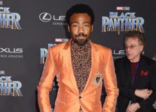 Lando Calrissian Is Pansexual, Says Star Wars Writer