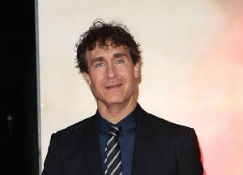 Doug Liman: 'Bill Paxton Was Nervous About Heart Surgery'