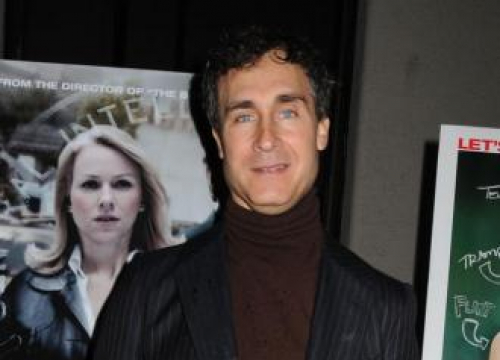 Doug Liman Departs Justice League Dark