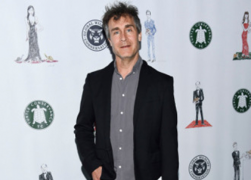 Doug Liman 'Didn't Know How To Process' Casino Royale Being Inspired By Jason Bourne