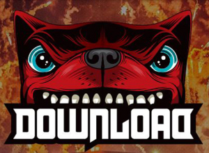 Download Festival 2018 Live Review