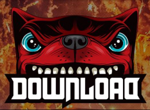 Download Festival 2018 - Preview