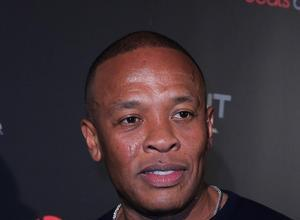 Dr Dre & Jimmy Iovine Set Out To Conquer The Music Streaming Market With 'Beats Music'