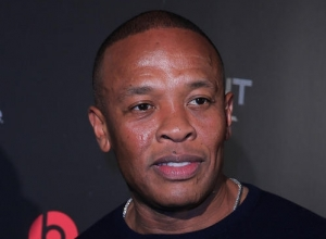 Dr Dre Announces Release Date For First Album In 16 Years 'Compton: A Soundtrack'