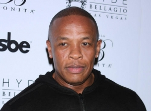 Dr Dre Reportedly Set To Star In Apple's First Television Show