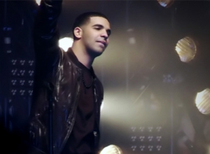 Drake's Homecoming: The Lost Footage Trailer