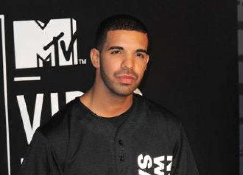 Drake Drops New Track 'I'm Upset'
