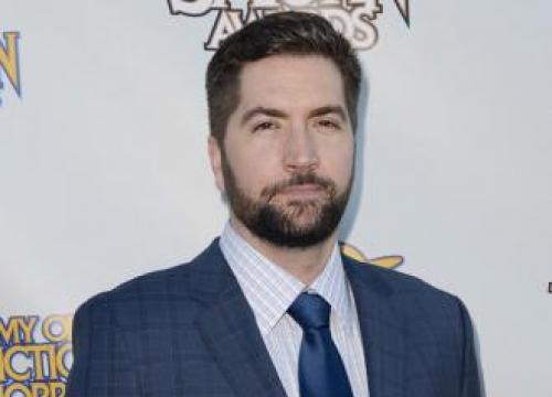 Drew Goddard Hails 'Dream' Cast Of Bad Times At The El Royale