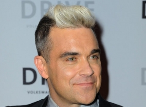 Robbie Williams And His Wife Deny Sexual Allegations Made
