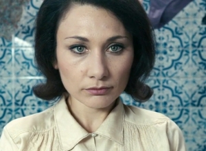 The Duke Of Burgundy Trailer