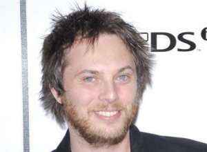 David Bowie's Son Duncan Jones To Become A Father
