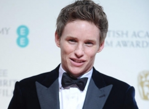 Eddie Redmayne Offered Lead in 'Fantastic Beasts and Where to Find Them'