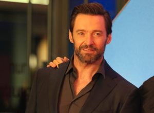 Hugh Jackman Shares News Of His Treatment For Yet Another Bout Of Skin Cancer