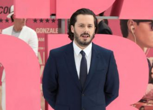 Edgar Wright Teases Upcoming Psychological Horror