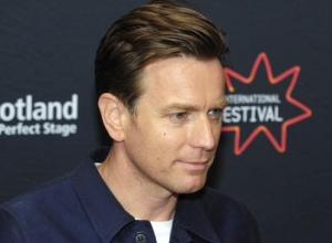 Ewan McGregor Declares He Would Be Up For 'Trainspotting' Sequel With Director Danny Boyle