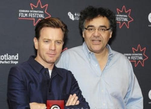 Ewan Mcgregor Keen To Make Trainspotting Sequel For Anniversary