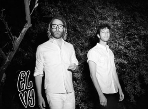 EL VY - Return To The Moon Album Review