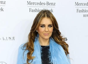 Elizabeth Hurley Unveils How Good Hugh Grant's Bedroom Skills Are