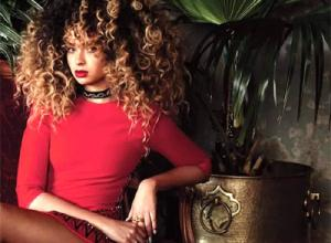Ella Eyre - We Don't Have To Take Our Clothes Off Video