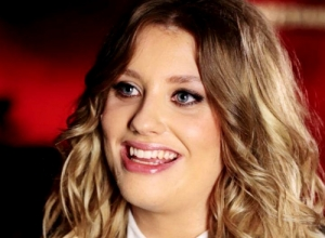 Ella Henderson - Becoming Ella Henderson Video