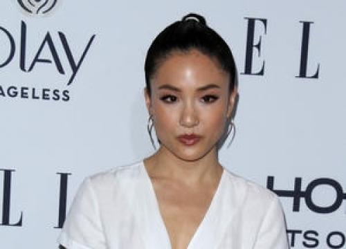 Constance Wu Slams Matt Damon's The Great Wall