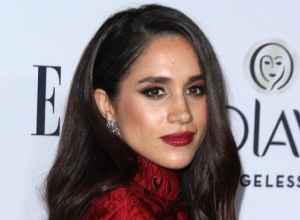 Is Meghan Markle Looking To Leave Suits?