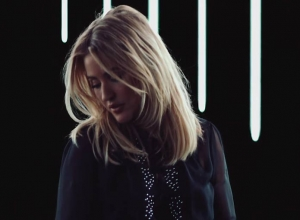 Ellie Goulding - Still Falling For You Video