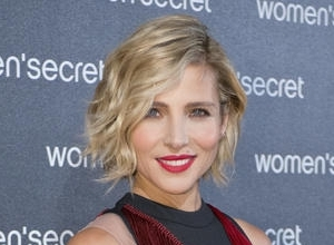 Elsa Pataky Opens Up About Being Married To The Sexiest Man Alive Chris Hemsworth