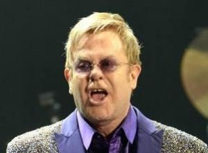 Dolce and Gabbana Respond to Elton John's Instagram Blast